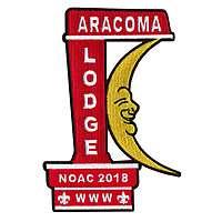 Aracoma X11