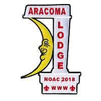 Aracoma X12