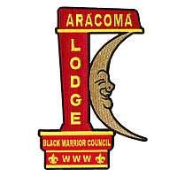 Aracoma X13