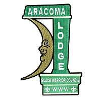 Aracoma X14