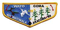 Aracoma ZS6