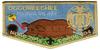Occoneechee S109