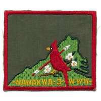 Nawakwa X1a
