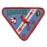 Nawakwa X2