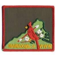 Nawakwa X3