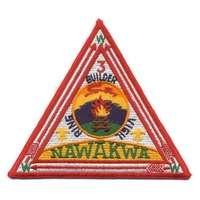 Nawakwa X5