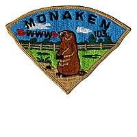 Monaken P1