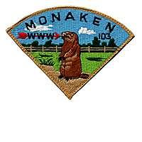 Monaken P2
