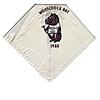 Monaken eN1980-1