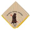 Monaken eN1963-1