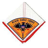 Black Eagle N1b