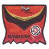 Nawakwa X12