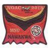 Nawakwa X13