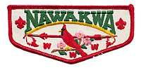 Nawakwa YF1