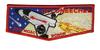 Occoneechee S148