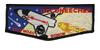 Occoneechee S149