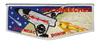 Occoneechee S150