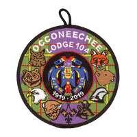 Occoneechee R29