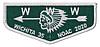 Wichita S52