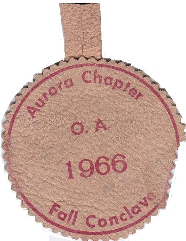 Aurora eL1966
