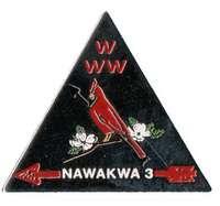Nawakwa PIN1