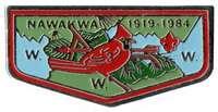 Nawakwa PIN2