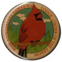 Nawakwa PIN7