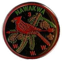 Nawakwa PIN6a
