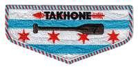 Takhone S5