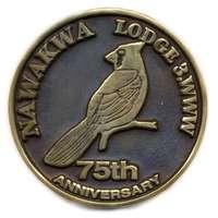 Nawakwa BKL1