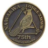Nawakwa BKL2