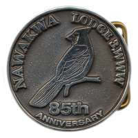 Nawakwa BKL3
