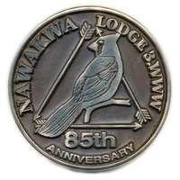 Nawakwa BKL4