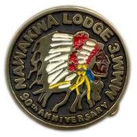 Nawakwa BKL5
