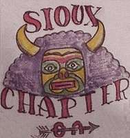 Sioux N1