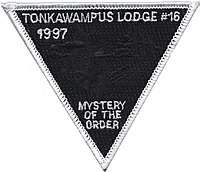 Tonkawampus eX1997