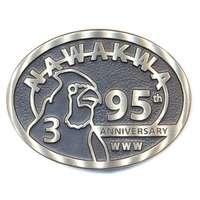Nawakwa BKL6