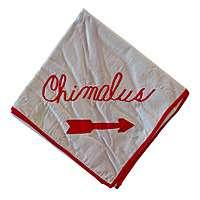 Chimalus N1