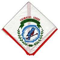 Chimalus N3