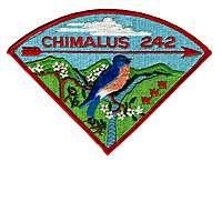 Chimalus P1