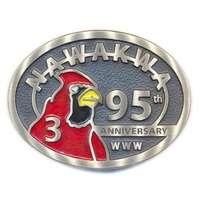 Nawakwa BKL7