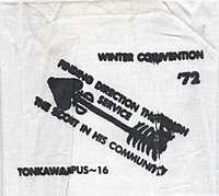 Tonkawampus eN1972