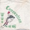 Tonkawampus eN1957-3