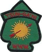 144 Tsun-Ga'Ni