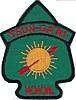 Tsun-Ga'Ni YA1b