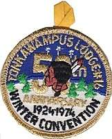 Tonkawampus eR1974
