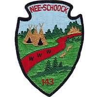 Nee-Schoock J2