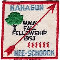 Nee-Schoock eX1953-1