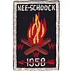 Nee-Schoock eX1958-1