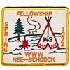 Nee-Schoock eX1972-1